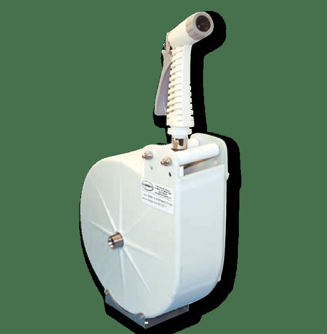 Hosemaster - avvolgi tubo acqua