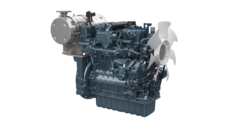 V1505-CR-T
