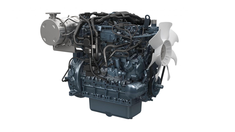 V2403-CR-T-E5