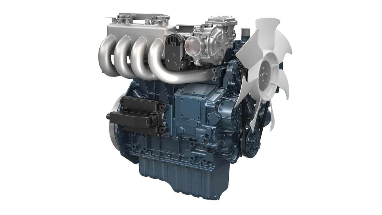 WG1605-GL-E3