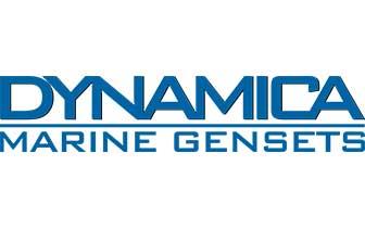 dynamica