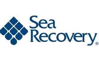 sea-recovery