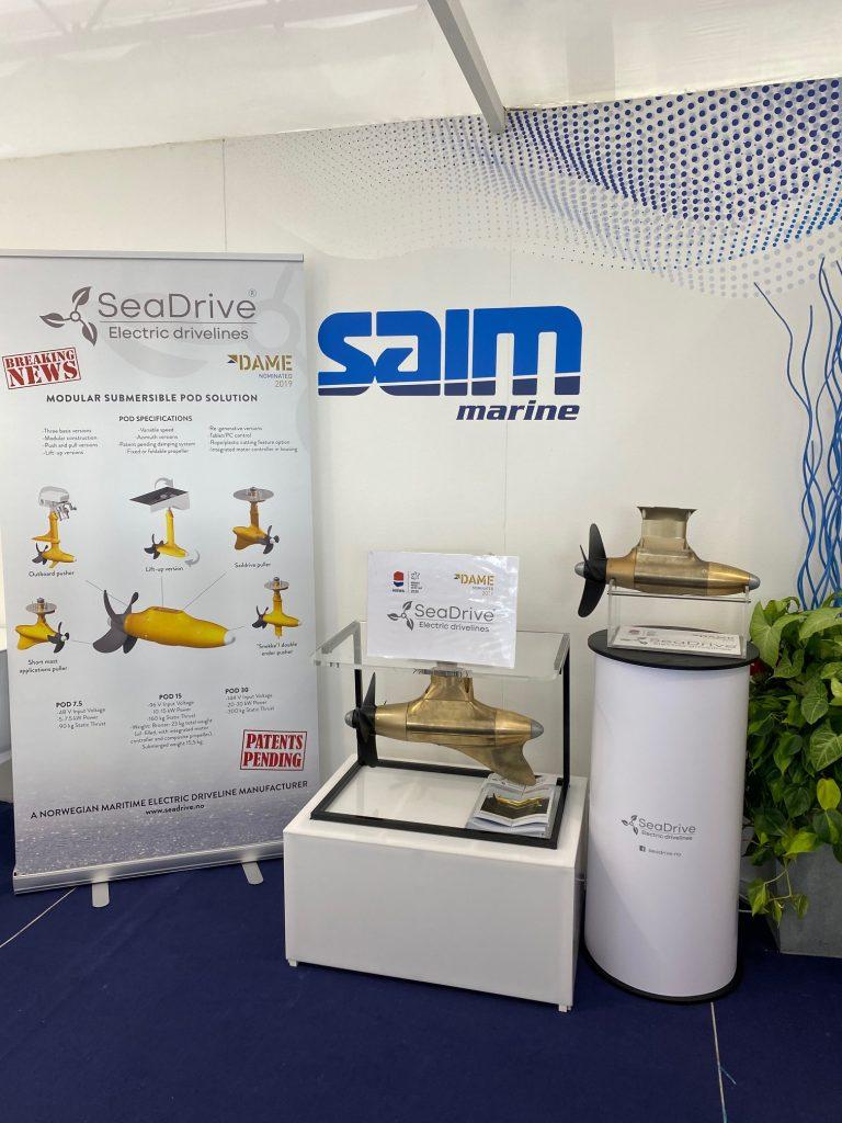 SAIM Group